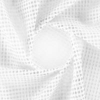 Ткань Alfred Swan - Daylight / Делайт