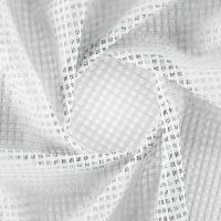 Ткань Alfred Fog - Daylight / Делайт