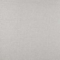 Ткань Alfred Flint - Daylight / Делайт