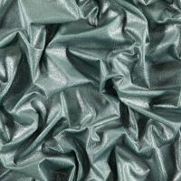 Ткань Dina Mineral - Daylight / Делайт