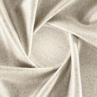 Ткань Emma Oyster - Daylight / Делайт