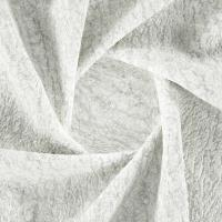 Ткань Floris Silver - Daylight / Делайт