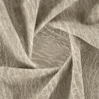 Ткань Floris Quartz - Daylight / Делайт