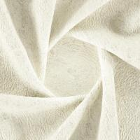 Ткань Floris Oyster - Daylight / Делайт