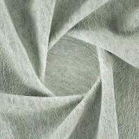 Ткань Floris Mineral - Daylight / Делайт