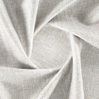 Ткань Gerda Marble - Daylight / Делайт