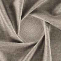 Ткань Gerda Charcoal - Daylight / Делайт