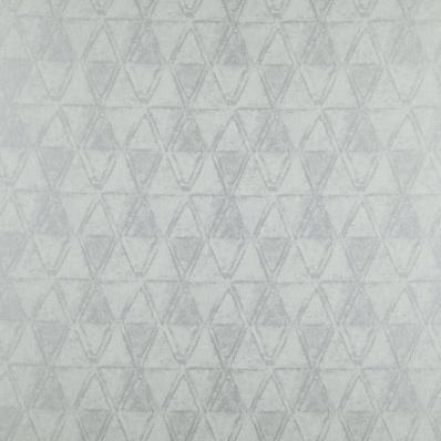 Ткань Krista Silver - Daylight / Делайт