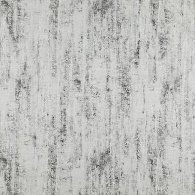 Ткань Lilu Mist - Daylight / Делайт