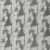 Ткань Nora Lake - Daylight / Делайт