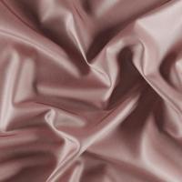 Ткань Greta Blossom - Daylight / Делайт