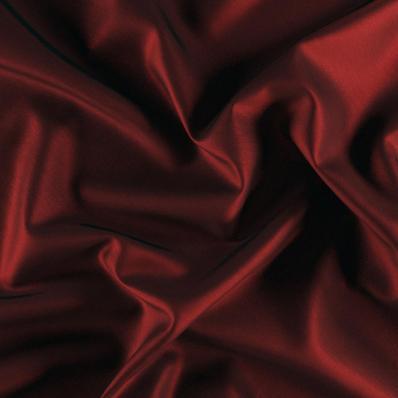Ткань Greta Bordeaux - Daylight / Делайт