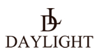 Elegancia Collection by Daylight