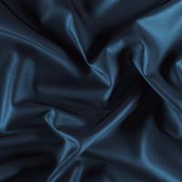 Ткань Greta Mineral - Daylight / Делайт