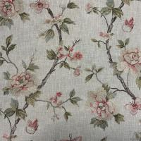 Ткань Beverley 361 Woodrose - Galleria Arben / Галерея Арбен