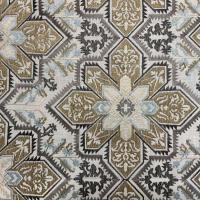 Ткань Crystalline Opal - Galleria Arben / Галерея Арбен