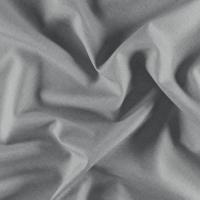 Ткань Ida Steel - Daylight / Делайт