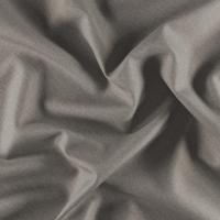 Ткань Ida Shark - Daylight / Делайт