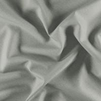 Ткань Ida Scuba - Daylight / Делайт