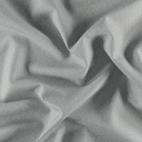 Ткань Ida Horizon - Daylight / Делайт