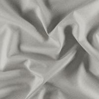 Ткань Ida Haze - Daylight / Делайт