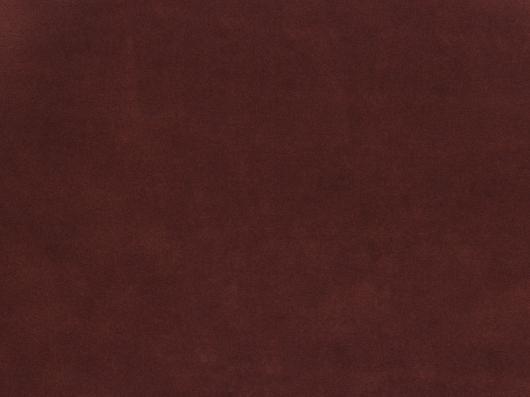Ткань Zephir 2717/30 - Espocada / Эспокада