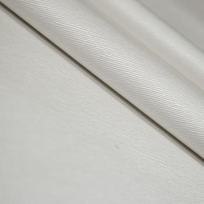 Ткань Orista 000 - Nevio / Liontex