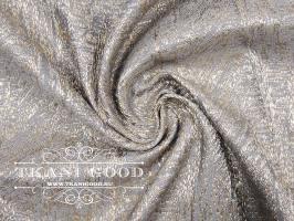 Ткань Vip Camilla 7943