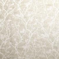 Ткань Atlante 022 - Nevio / Liontex