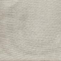 Ткань Atmosfera 120 - Nevio / Liontex