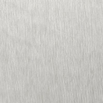 Ткань Cupido 021 - Nevio / Liontex