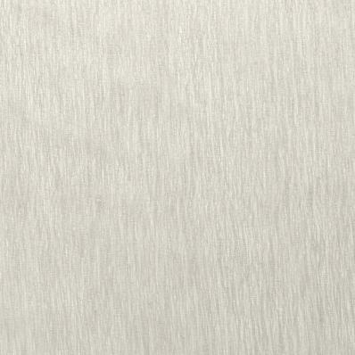 Ткань Cupido 020 - Nevio / Liontex