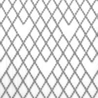 Ткань Eris 120 - Nevio / Liontex