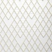 Ткань Eris 001 - Nevio / Liontex