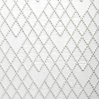Ткань Eris 000 - Nevio / Liontex
