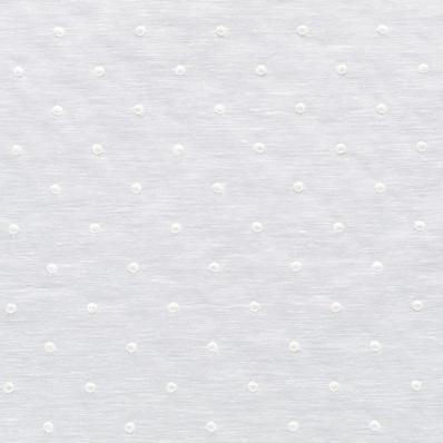 Ткань Sirius 010 - Nevio / Liontex
