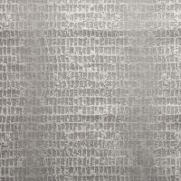 Ткань Aldrin 120 - Nevio / Liontex