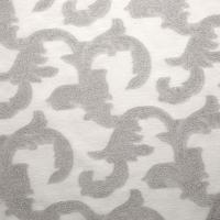 Ткань Basalto 120 - Nevio / Liontex