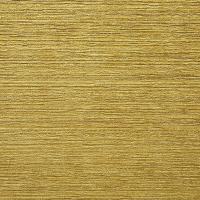 Ткань Cassini 031 - Nevio / Liontex