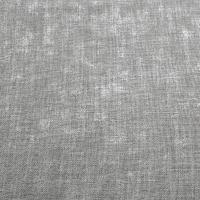 Ткань Clemance 122 - Nevio / Liontex