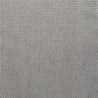 Ткань Collins 120 - Nevio / Liontex