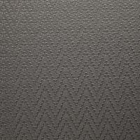 Ткань Gasso 120 - Nevio / Liontex