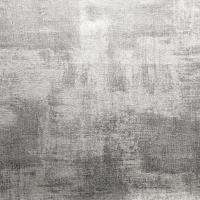 Ткань Giovanni 120 - Nevio / Liontex