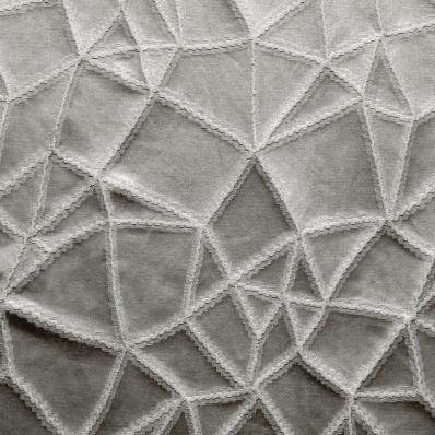 Ткань Prometeo 120 - Nevio / Liontex