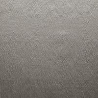 Ткань Asterix 120 - Nevio / Liontex