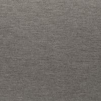 Ткань Befind 150 - Nevio / Liontex