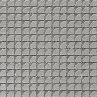 Ткань Galileo 023 - Nevio / Liontex