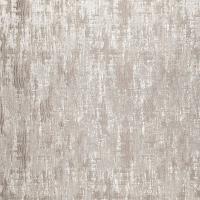 Ткань Gero 022 - Nevio / Liontex
