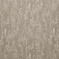 Ткань Giapeto 120 - Nevio / Liontex