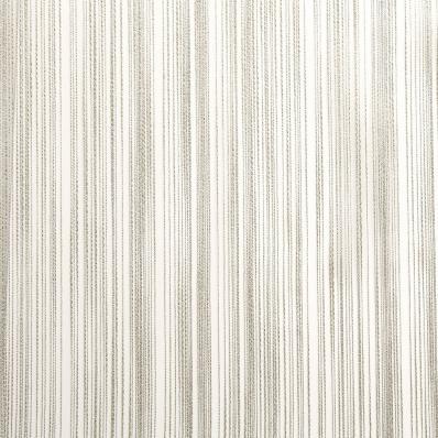 Ткань Hati 121 - Nevio / Liontex
